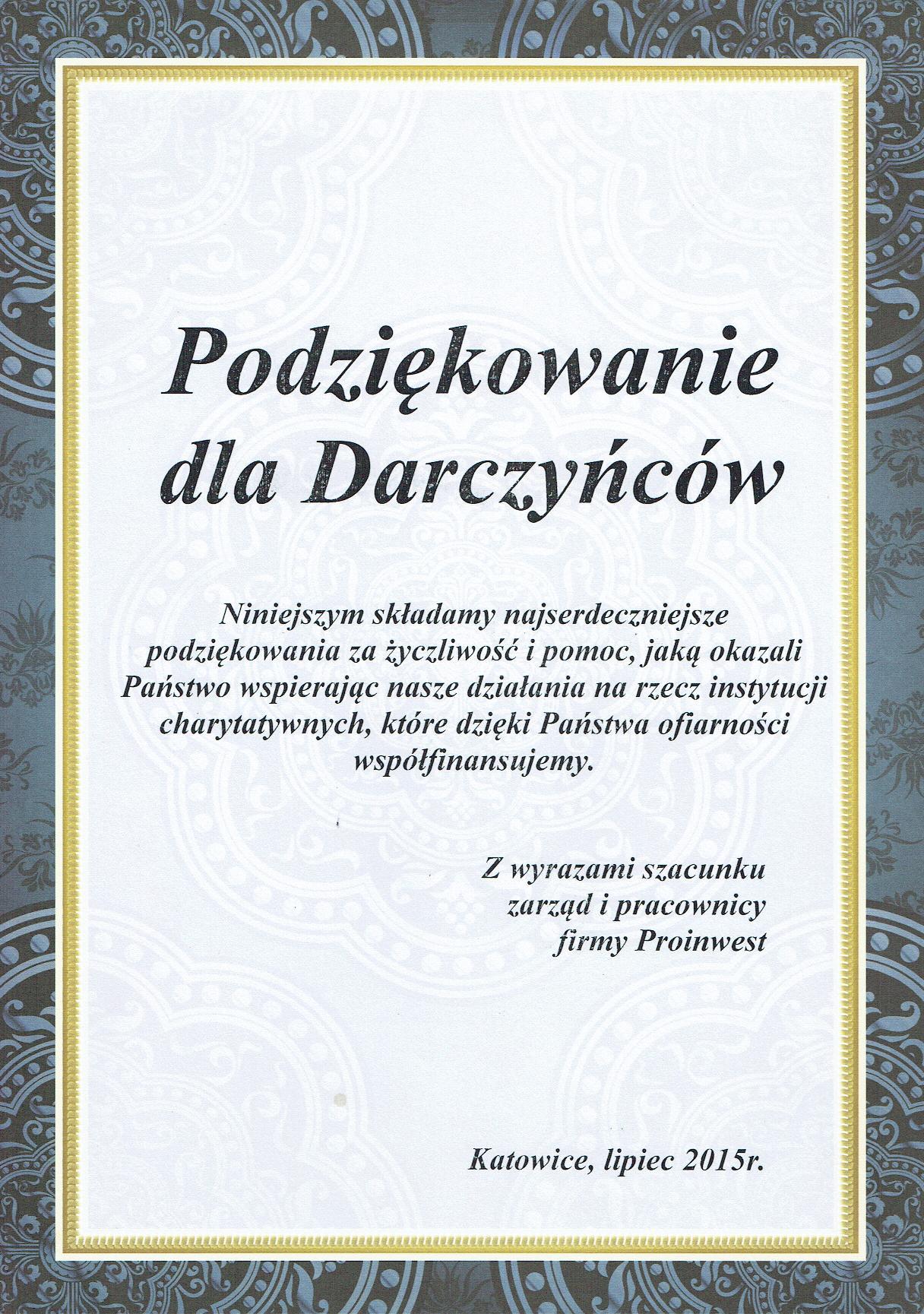 podziekowania-page-002