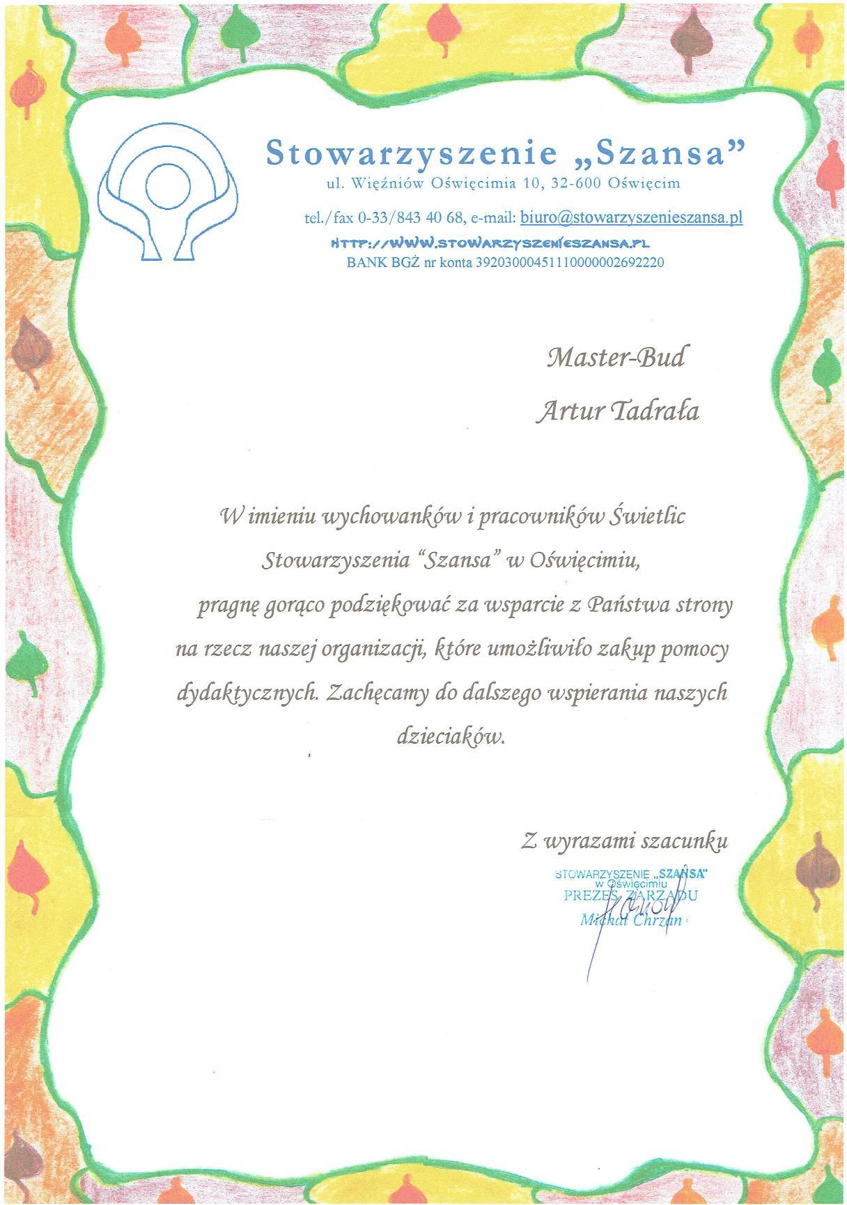 podziekowania-page-004