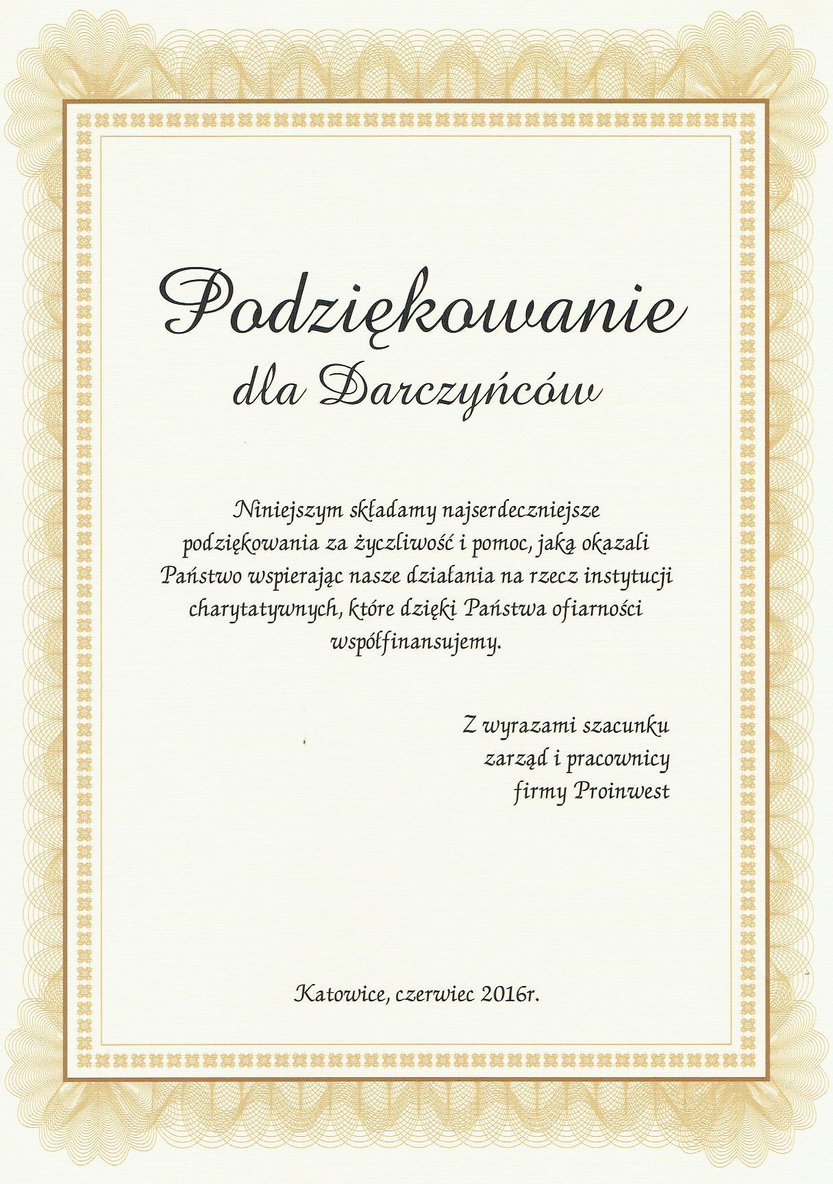 podziekowania-page-003